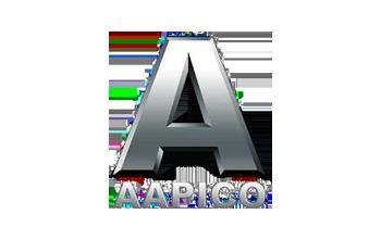 aapico-logo