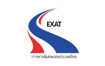 exat-logo
