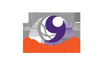 mcot-logo