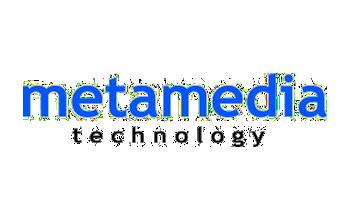 metamedia-logo