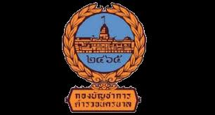 bsn_logo