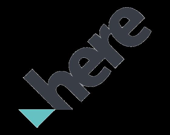 her_logo